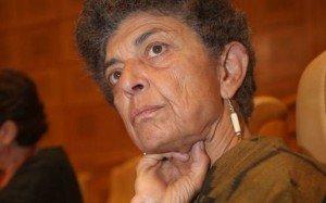 Femmes : les dangers se précisent en tunisie 20110809110242__sophie-bessisse.png-300x187