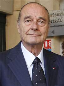 65_jacques-chirac206