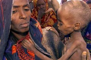 Plus grave crise alimentaire en Afrique L%E2%80%99%C3%A9tat-de-famine-300x199