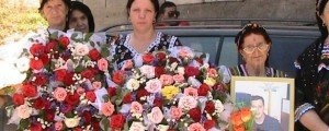 Association Kabylia pour l'environnement AKE en hommage a Ameziane Mehenni famille-mehenni-300x120