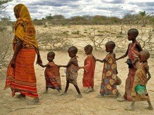famine-en-somalie-300x225