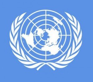 L'Organisation des Nations unies (ONU)  onu-onu-onu-300x266