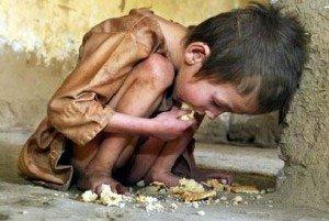 La pauvreté dans le monde pauvrete1-300x201