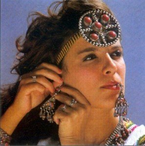 peuple-autochtone-berbere-2-297x300
